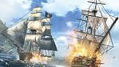 Апгрейд корабля в Assassin's Creed 4 превратит вас в грозу Карибов