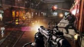 Мультиплеер Call of Duty: Advanced Warfare скоро починят