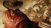 Релизный трейлер Call of Juarez: Gunslinger