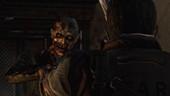 Resident Evil HD Remaster распродается как горячие пирожки