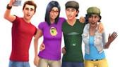 The Sims 4 станет отражением современного человечества