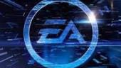 Electronic Arts покажет свой некстген на предстоящей E3