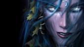 Фильм Warcraft будут делать еще 2 года