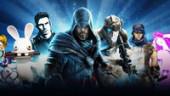Ubisoft покажет много интересного на этой E3