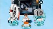 Челл и кубик-компаньон из Portal 2 станут частью Lego Dimensions