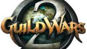 Guild Wars 2 уже набрала миллион пользователей