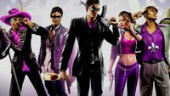 Дата выхода DLC Enter the Dominatrix для Saints Row 4
