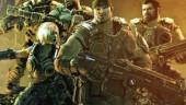 Новые слухи о переиздании Gears of War