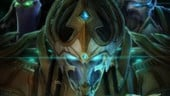 Подробности StarCraft 2: Legacy of the Void с BlizzCon 2014