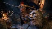 Ролик Dragon's Dogma: Dark Arisen показывает еще больше врагов