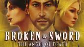 Broken Sword 4 - летом 2006!