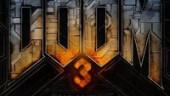 Doom 3 BFG Edition — не просто HD-ремейк