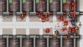 Инди-игра Prison Architect заработала 8 миллионов долларов
