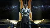 Геймплей «Рыцарей павшей империи» из Star Wars: The Old Republic