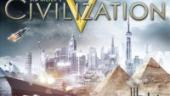 Civilization V — предзаказ на Brave New World и скидки 75%!