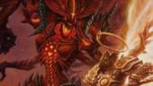 Blizzard представила Diablo 3: Reaper of Souls
