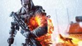 EA работает над мобильной Battlefield