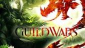 Первый контентный патч к Guild Wars 2