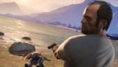 Некстген не повлияет на продажи GTA 5