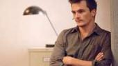 Вместо Пола Уокера в «Агенте 47» снимется звезда сериала «Родина»