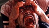 Как выглядели бы фаталити из Mortal Kombat в реальности