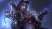 Blizzard подтвердила микроплатежи в World of Warcraft