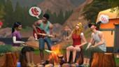 The Sims 4 бесплатна на 48 часов