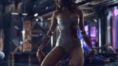 В Cyberpunk 2077 герою может понадобиться имплантат для понимания других языков