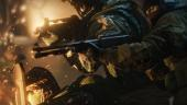 Rainbow Six: Siege открылась для первых тестеров