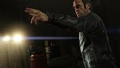 GTA 5: видеоинструкция к редактору PC-версии и новые драйвера от NVIDIA