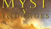 Myst 5 в расширенной комплектации