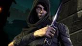 Разработчики Thief еще решают, сколь болтлив будет Гарретт