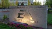 Electronic Arts опять борется за звание худшей компании Америки