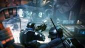 Открылся набор бета-тестеров для Killzone: Mercenary