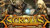 Mojang заработала пару миллионов на Scrolls