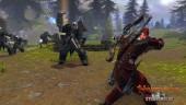 Обновление Neverwinter: Strongholds вышло на Xbox One