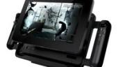 Razer продемонстрировала «самый мощный в мире планшет»