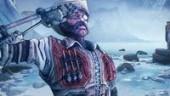 Gearbox работает над новым аддоном для Borderlands 2