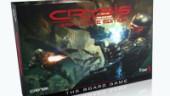 Crysis превратят в настольную игру