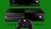 Xbox One будет заниматься шпионажем для правительства США