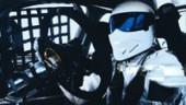 Обгони кузена Стига в Forza Motorsport 5