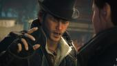 Запуск Assassin's Creed: Syndicate в Англии оказался самым слабым в основной серии