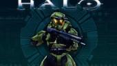 Фильм «Halo» — когда?