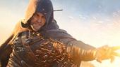 Геймплей The Witcher 3: Wild Hunt с дополнительной информацией