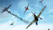 Релиз World of Warplanes откладывается