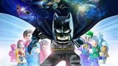 Точная дата релиза LEGO Batman 3: Beyond Gotham