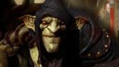 Минимальные системные требования Styx: Master of Shadows