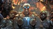 Подражатели вынудили Gears of War стать цветной