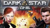 Сайты: Darkstar One