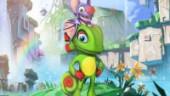 Наследник Banjo-Kazooie собрал больше миллиона долларов на Kickstarter за несколько часов